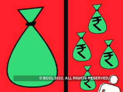 Rollback yet to be notified by EPFO