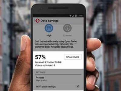 download opera mini for nokia 500