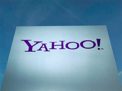 Yahoo Mail: Latest News & Videos, Photos about Yahoo Mail | The