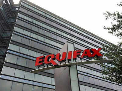 Equifax says CIO, Chief Security Officer to exit after hack