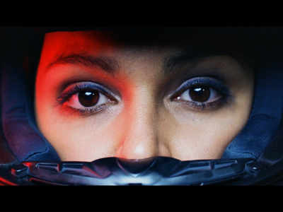 Men, please note: Women are coming to take over Formula 1 racing