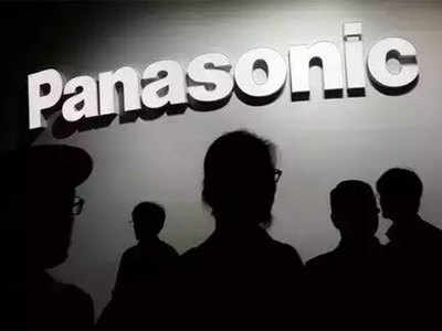 Panasonic India mulls hiking prices of mobiles, consumer appliances on rupee woes