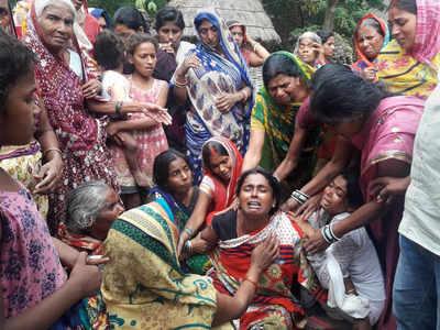 Amritsar tragedy: Case in Bihar court against Sidhu's wife; NHRC notices to Railways, Punjab Govt