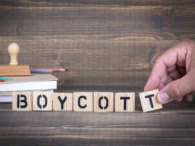 Hotels in Sikkim boycott GoIbibo and Make My Trip