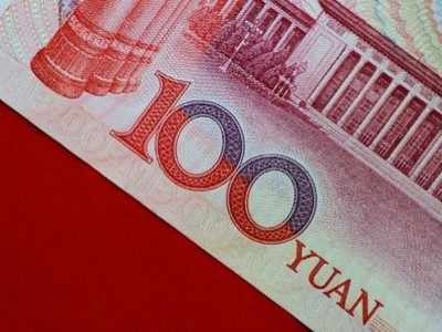 In sharp U-turn, monetary policy easing back in play across Asia