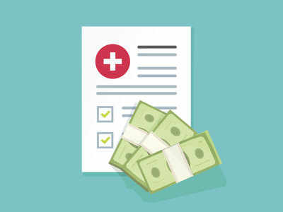 Your senior citizen parents' medical bills can help you save tax: Here's how