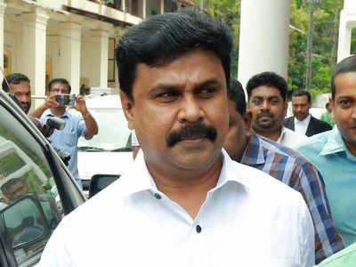 Malayalam actor dileep photos