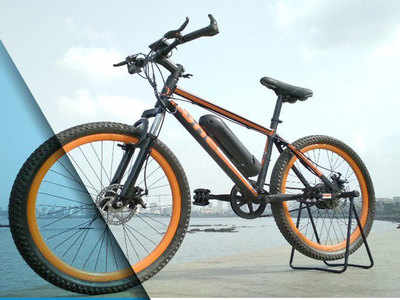 Gozero Mobility Enters India Launches Two E Bikes