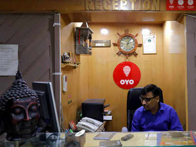 OYO to scale up its SilverKey hotels portfolio to 19 cities across India
