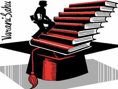 Bihar School Examination Board: Latest News & Videos, Photos about