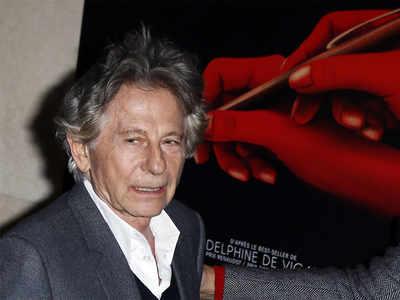 Oscar-winning director Roman Polanski sues Academy to get membership reinstated