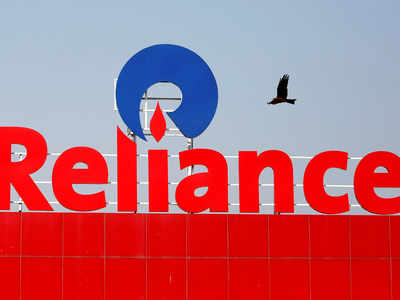 Reliance says not involved in any cash payment arrangement to Venezuela's PDVSA for oil