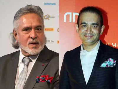 MEA refuses to share details on extradition of fugitive businessmen Vijay Mallya, Nirav Modi