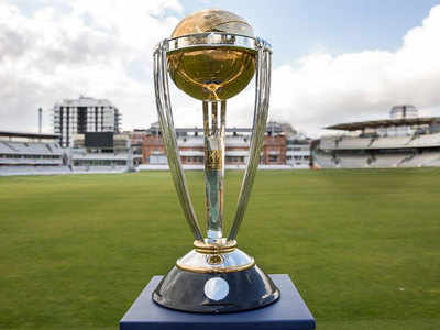 World Cup: A field trip for corporate India