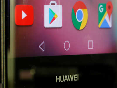 Huawei India promises to service & support phones sold and in stock