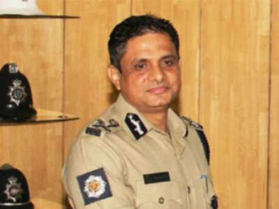 Chit fund case: SC refuses urgent listing of Rajeev Kumar's plea for further protection from arrest