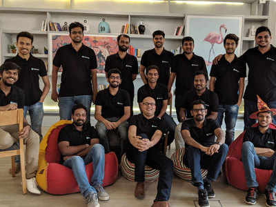 Agara Labs raises $2.5 million in pre-Series A funding round led by Blume Ventures and RTP Global