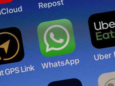 Dating über whatsapp
