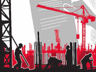 Lodha Group, ESR in 50:50 JV to develop $100mn industrial park