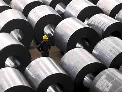 After Uttam Galva, UK's Nithia Capital keen to bid for Visa Steel