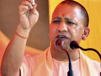 UP CM pays homage to fallen soldiers at National War Memorial