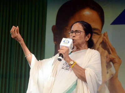 Mamata not to attend PM's meet on simultaneous polls; Congress, Opposition yet to decide