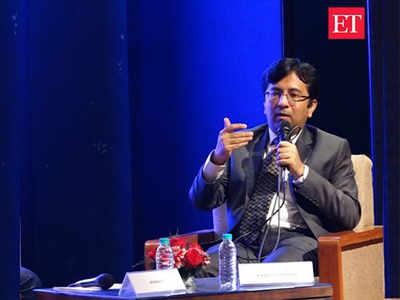 Investor behaviour, real estate and corporate bonds with Rajeev Thakkar