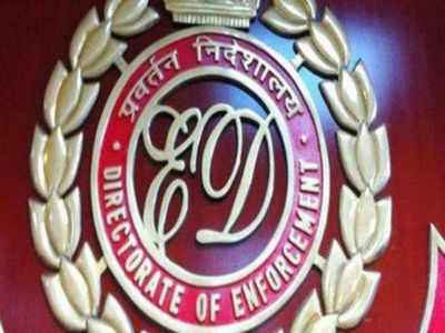 ED attaches over 6,000 vehicles of Surat firm in bank fraud case