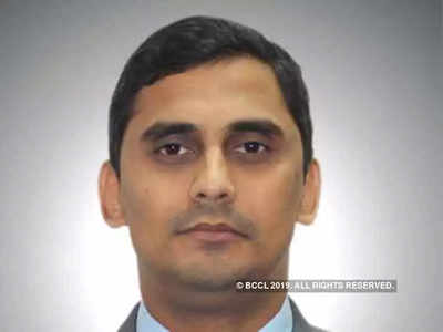 Why Mayuresh Joshi is betting on these 3 midcaps
