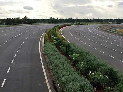 Uttar Pradesh to have herbal highways soon