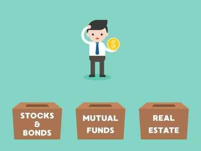 Low cost mutual funds for an NRI