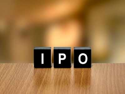 IndiaMart IPO set to hit market on June 24, price band at Rs 970-973