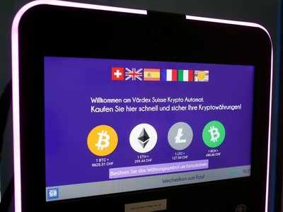 """""""Stablecoins"""" in the spotlight as Facebook unveils Libra cryptocurrency"""
