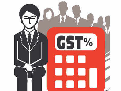 Tax body seeks extension of GST return filing by four months