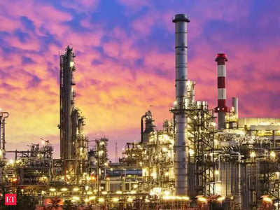 Maharashtra identifies site for Saudi Aramco, ADNOC's refinery