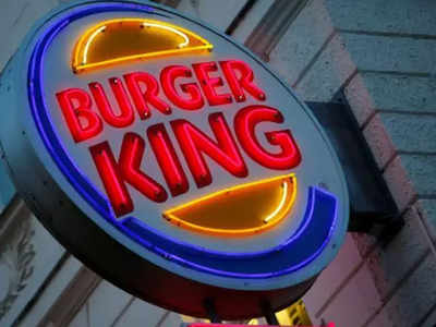 Cannes Lions 2019: How Burger King redefined marketing with its campaigns