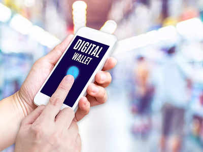 Digital payments zoom past FY19 target driven by private lenders