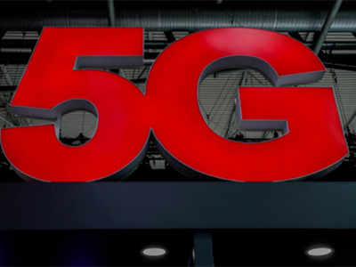 Why 5G is the next headache for some of India's richest men