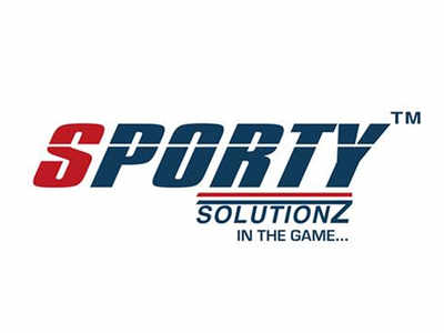Sporty Solutionz to distribute United World Wrestling media rights in India sub-continent