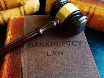 IBC resolves cases of 94 companies with liabilities of Rs 1.7 lakh crore