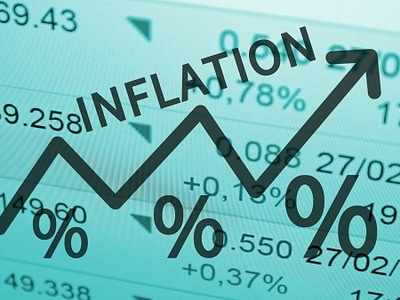 'Public sector companies' borrowing impact on inflation overblown'