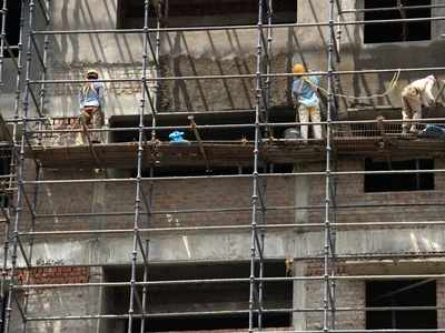 Building construction: Getting smart with GST and Reverse Charge
