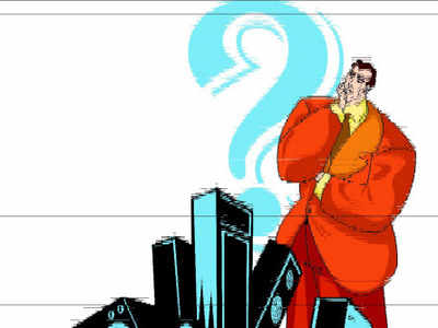 Share market update: Consumer Durables shares mixed; Whirlpool up 1%