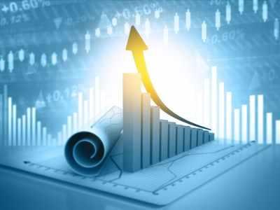 Sensex spurts 312 points; energy, auto, banking stocks rally