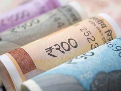 The liquidity debate: Surplus or deficit?