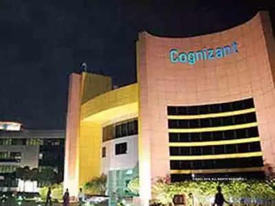 Accounts Jobs In Chennai Mepz