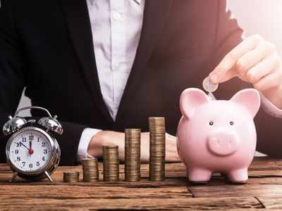 'NFO of Parag Parikh Tax Saver Fund can be avoided'