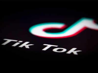 TikTok partners with National Skill Development Corporation