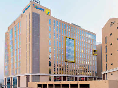 To keep discounts in play, Flipkart writes a sop story