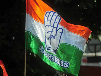 Congress high command to decide on LoP in Goa Assembly: Digambar Kamat